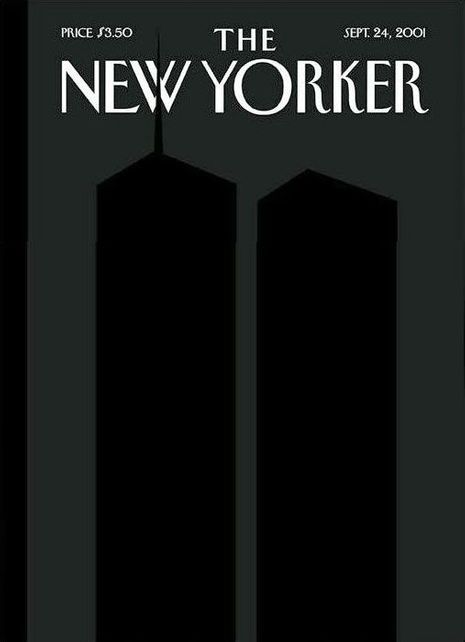 Spiegelman-cover-