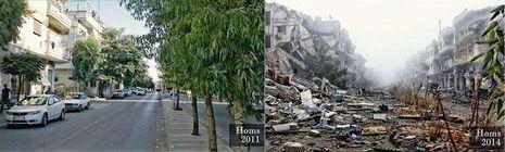 Syrie 3