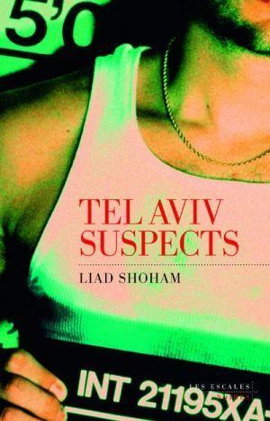 tel-aviv-suspects
