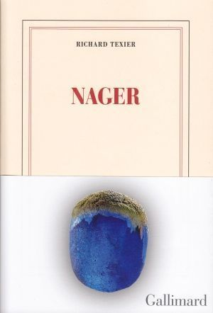 TEXIER-Richard-COUV-Nager