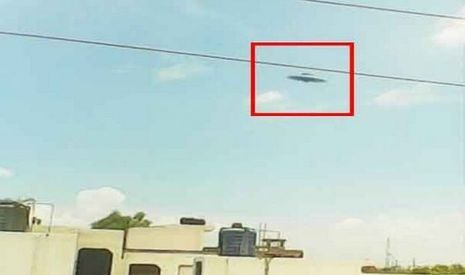 ufo-in-kanpur