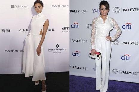 Victoria-Beckham-Lea-Michele
