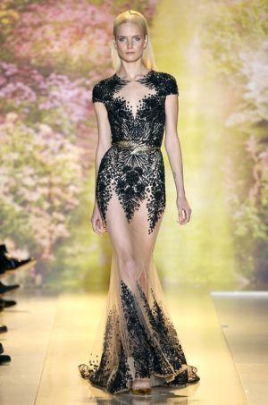 Zuhair-Murad-Couture-SS2014_18