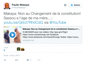 Paulin Makaya