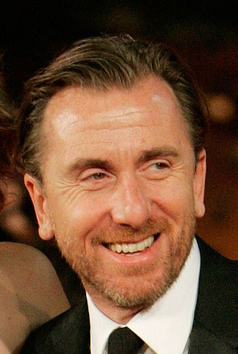 photos tim roth derni res photos sur tim roth. Black Bedroom Furniture Sets. Home Design Ideas