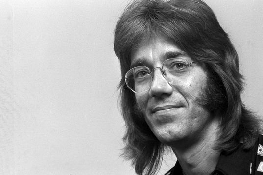 Ray Manzarek, When the music's over