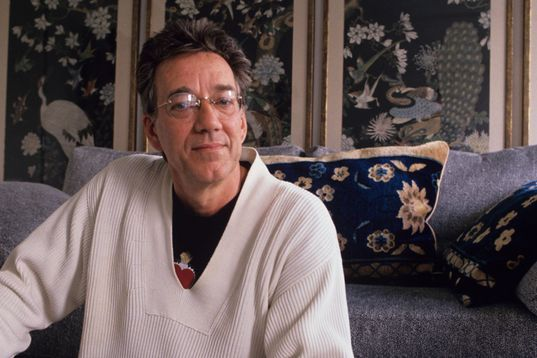 Quand Ray Manzarek me racontait ses Doors
