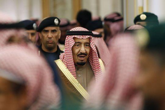 Mort du roi Abdallah: quel héritage?