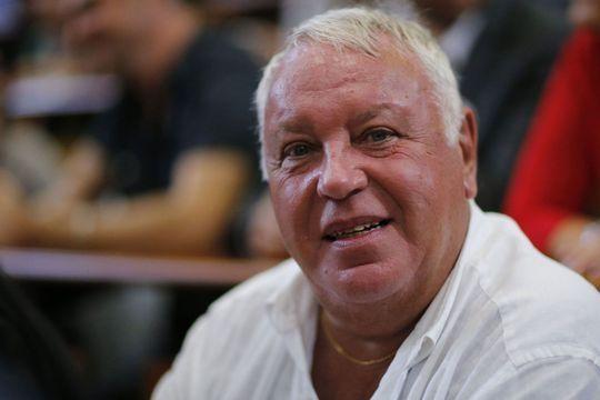 Le socialiste Gérard Filoche suscite l'indignation