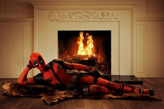 Deadpool, la critique