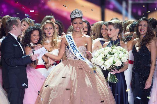 Miss France 2015. Découvrez les membres du jury