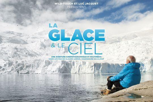 """""""La Glace et le ciel"""" pour clore le 68e Festival de Cannes"""