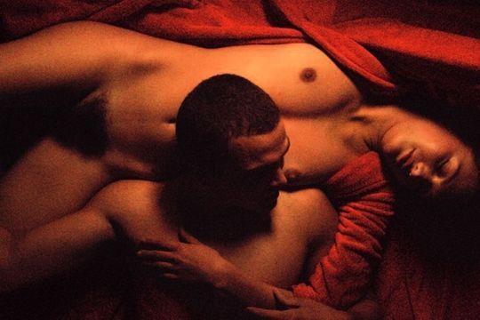 """""""Love"""": le débat de la rédaction"""