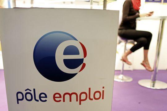 Les chiffres du chômage ont-ils été manipulés?