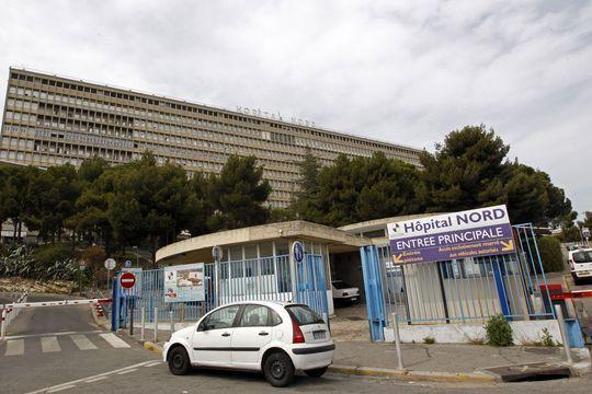 Les hôpitaux étouffés... par le franc suisse