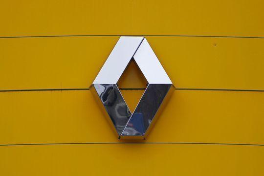 Renault Trucks veut supprimer plus de 500 emplois