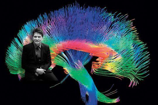 Le projet du siècle: la carte du cerveau