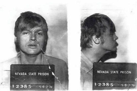 Le serial killer qui a semé la terreur en Californie