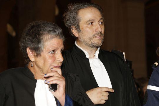 Le procès renvoyé après l'agression d'un avocat