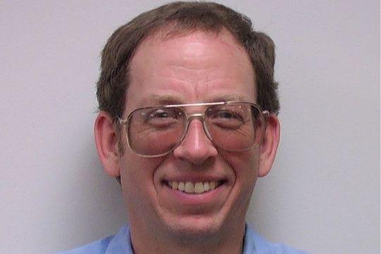 Jeffrey Fowle libéré des gêoles de Corée du Nord