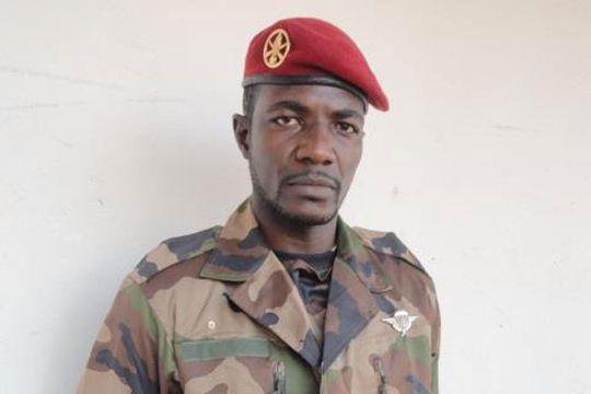Un ministre centrafricain enlevé
