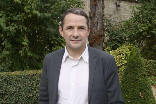Thierry Mandon s'attend à des résistances