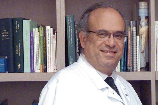 Des tests génétiques pour moins de chimiothérapie