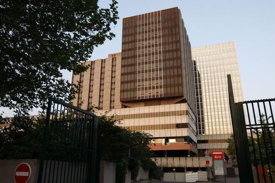 La France encore épargnée par Ebola