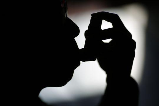 Vers un nouveau traitement pour l'asthme sévère