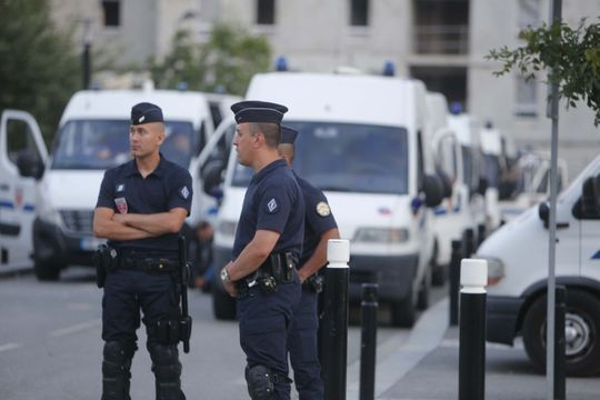 Le non-lieu dans une enquête pour violences policières annulé