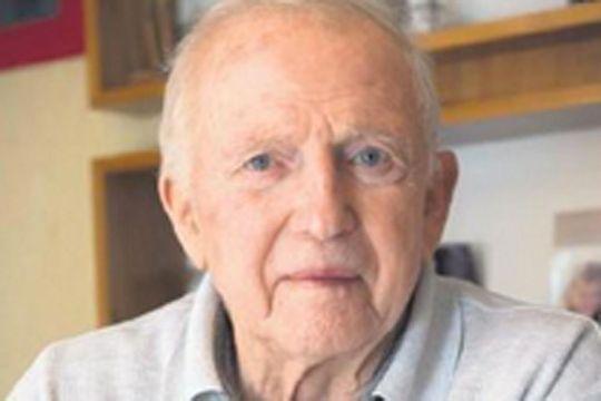 Léon Zyguel est mort à 87 ans