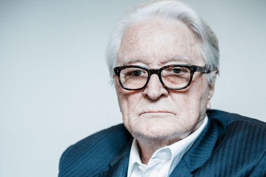 """...""""Mon père a été fusillé par les Allemands"""" par Roland Dumas"""