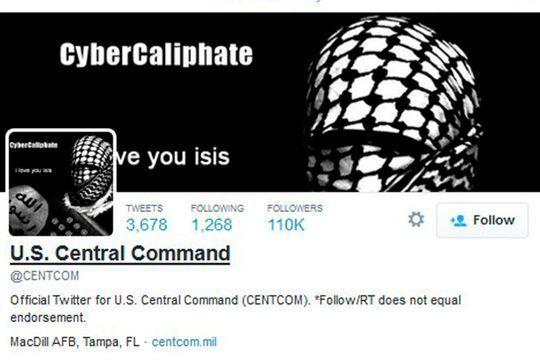 Pirates islamistes : comment ont-ils appris à hacker ?
