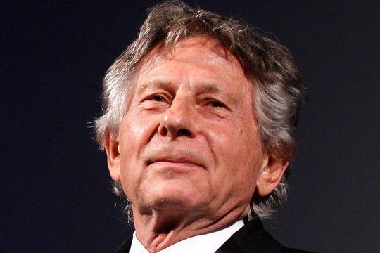 Roman Polanski entendu par le procureur de Cracovie