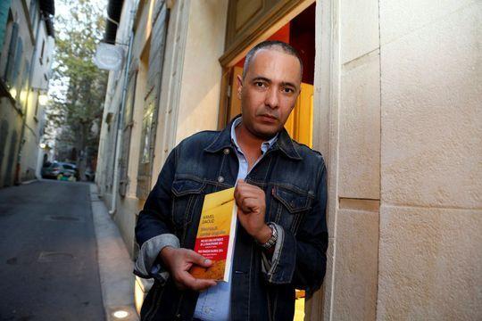 """Une """"Fatwa"""" contre Kamel Daoud"""