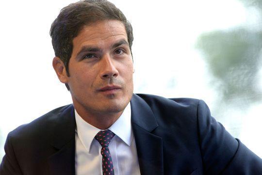 L'inspection des finances blanchit Mathieu Gallet