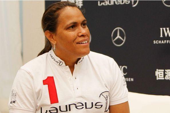 """""""Le véritable pouvoir est entre les mains des jeunes Australiens"""""""