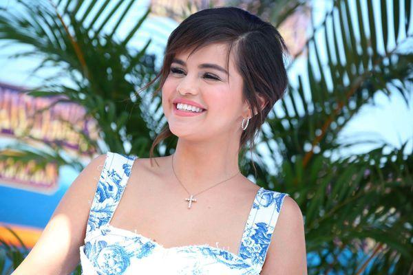 Gomez Gomez Match Paris Selena Match Selena Paris Paris Selena Gomez nvmN8yO0w