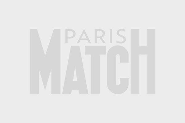 CasiraghiParis Match Match CasiraghiParis Charlotte CasiraghiParis Match Charlotte Charlotte CoWdBrxeQ