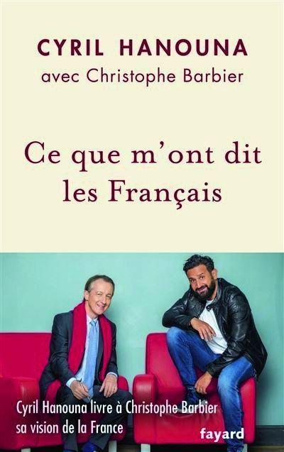 SC_Ce_que_m_ont_dit_les_