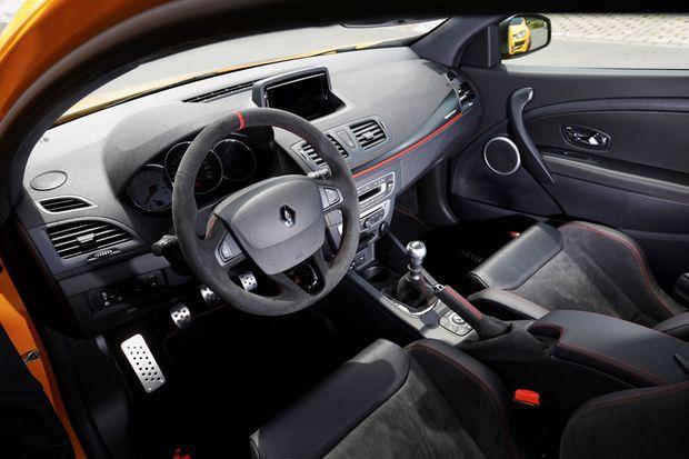 Renault_59560_global_fr
