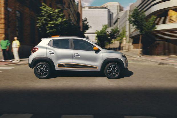 1---Full-Electric_Dacia-Spring