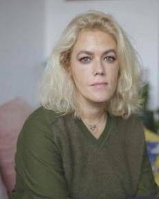 Debora Kahn-Scriber