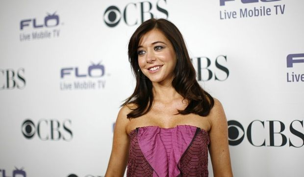 2-photos-people-cinema-Alyson Hannigan--