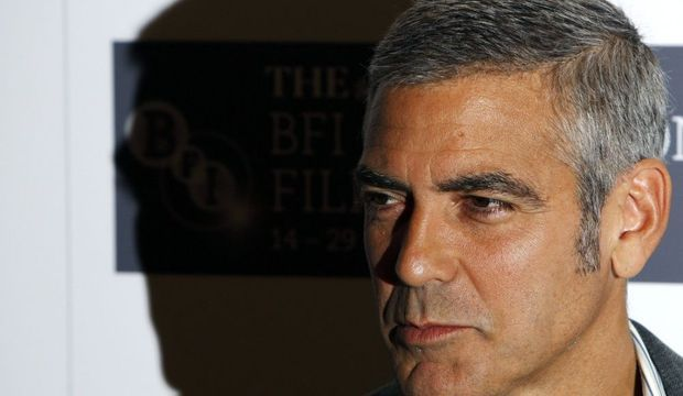 2-photos-people-cinema-avant-premiere-monsieur-fox-george-clooney-1--