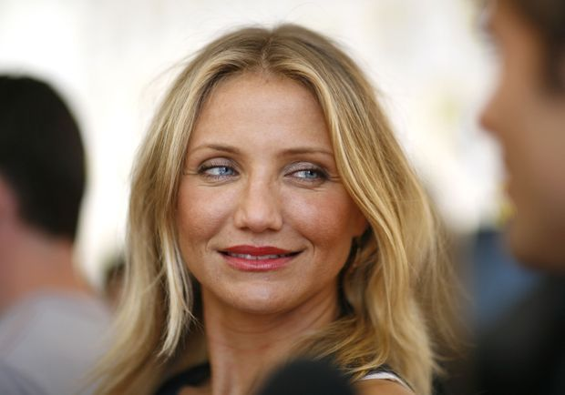 2-photos-people-cinema-cameron diaz--