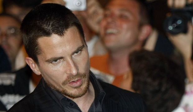 2-photos-people-cinema-christian bale--