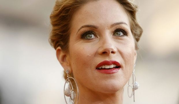 2-photos-people-cinema-Christina Applegate--