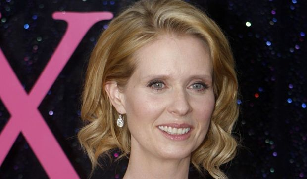 2-photos-people-cinema-Cynthia Nixon --