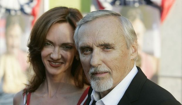 2-photos-people-cinema-Dennis Hopper--